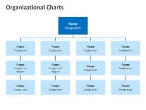 organizational flow chart template bestsellerbookdb