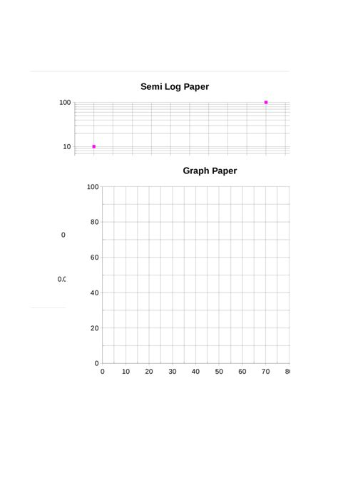 26 images of graph paper template 8 5 x 11 for word bosnablog com