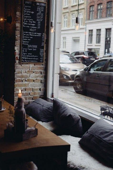 1000 ideas about cozy coffee shop on coffee