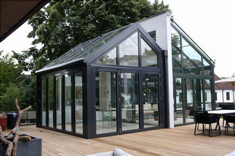 tettoie in alluminio per terrazzi unico tettoie per terrazzi elegante idee per la casa