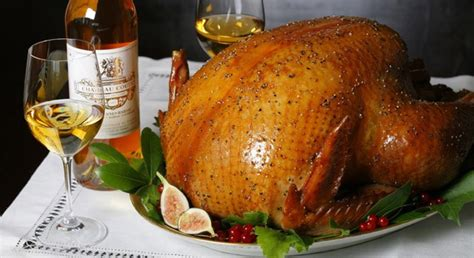will eat onion on thanksgiving day but why onion because hatsune why do we eat turkey on christmas day the fact site