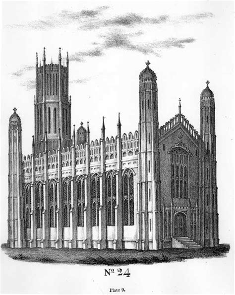 cathedral roofdrawing churches cathedrals floor plans drawings paintings a collection of ideas to try