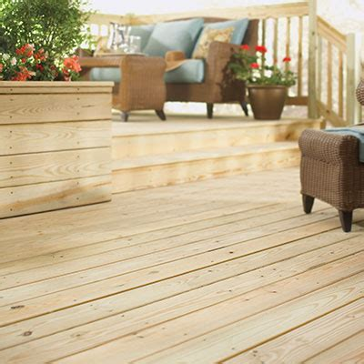 Patio Flooring Home Depot - decking deck building materials at the home depot