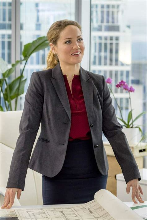 erika christensen hallmark 25 best ideas about erika christensen on pinterest