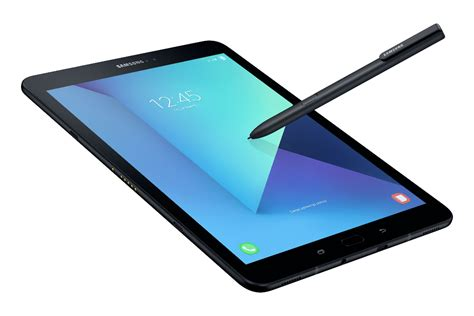 best price samsung galaxy tab s best buy outs pricing for the samsung galaxy tab s3
