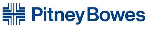 pitney bowes help desk pitney bowes