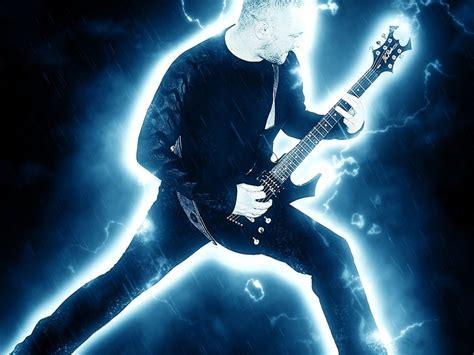imagenes oscuras de rock 191 las personas inteligentes oyen rock y heavy metal
