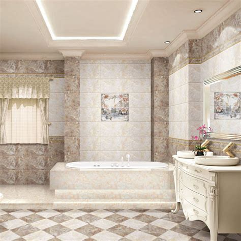 bathroom pattern bathroom wall tile brick pattern bathroom bevrani