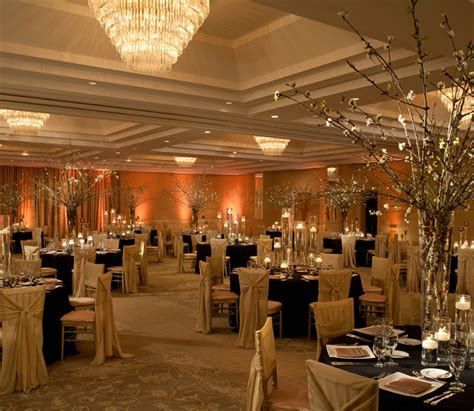 bridal shower venues newport ca venue highlight island hotel agape planning