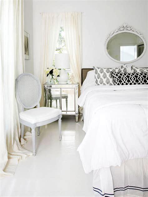 bedroom escape calming escape