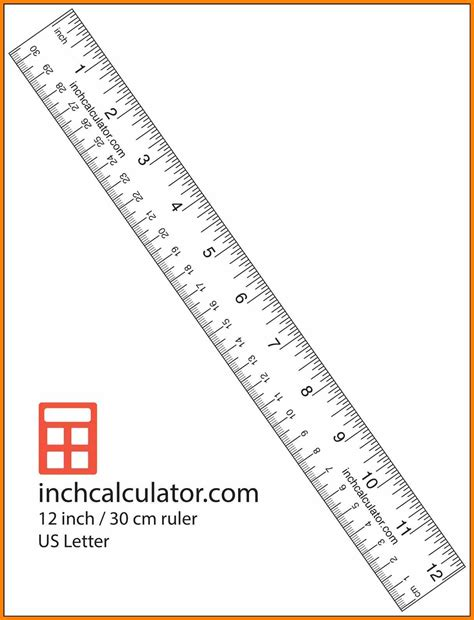 printable ruler kindergarten 7 cm ruler printable fast life atlanyc