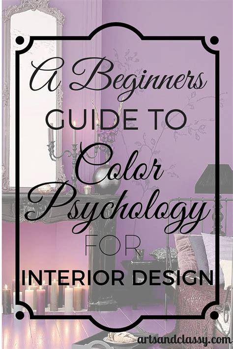 interior design best interior designer students for hire