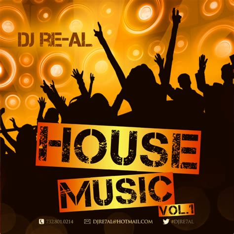 how to download house music download house music dj 28 images spice up your dj set or podcast with jazzy house music