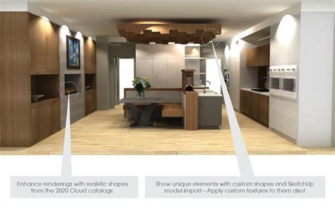 2020 kitchen design best practices for kitchen design in 2020 design 2nd