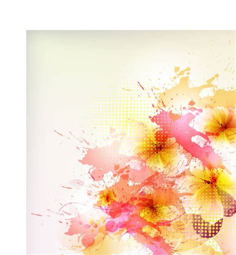 Free Flower Backgrounds Wallpaper Cave Free Flower Backgrounds Wallpaper Cave