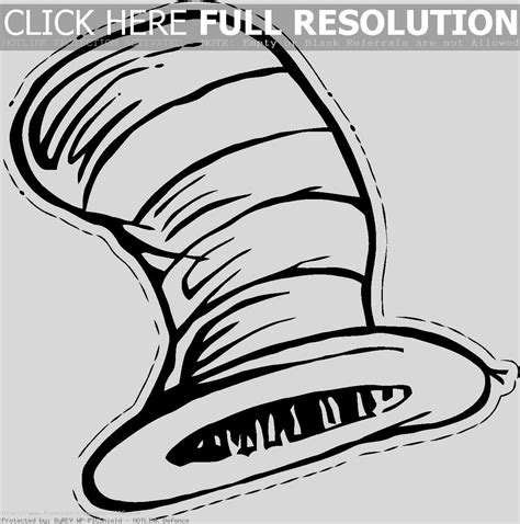 Dr Seuss Printable Coloring Pages Coloring Europe - coloring pages dr seuss coloring europe travel