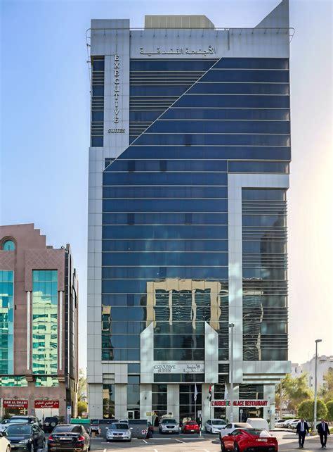 Apartment Hotel Abu Dhabi Luxury Business Hotels Apartments In Abu Dhabi Executive