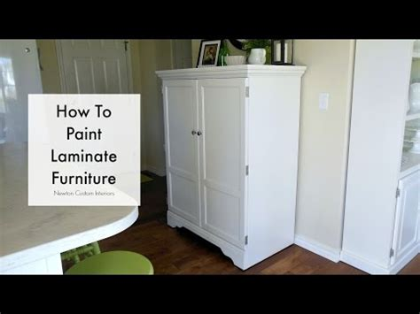 how to refinish laminate cabinets cabinet refinishing laminate kwik kabinets cabine