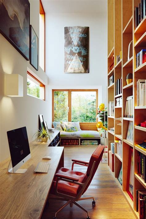 reading nooks 50 best reading nooks we have ever come across