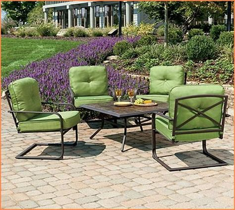 Patio Furniture Clearance Big Lots Patio Big Lots Patio Furniture Clearance Outdoor Patio