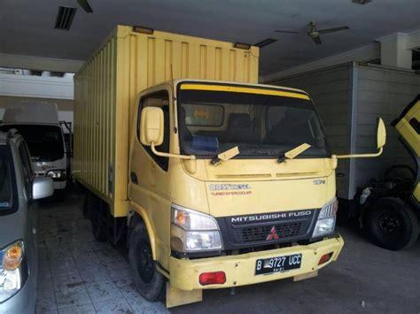 Ban Mobil Colt Diesel mitsubishi colt diesel engkel box 4 ban tahun 2011