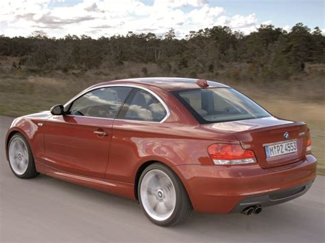 2013 Bmw 1 Series Coupe by 2013 Bmw 1 Series Coupe News Reviews Msrp Ratings