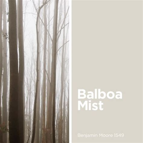 benjamin balboa mist 1549 paint bedrooms colors and foyers
