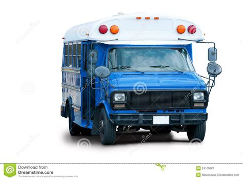 blue bus service stock photos blue bus service stock blue airport shuttle bus isolated stock image image of