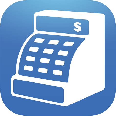 mobile register mobile register 2 free iphone app market