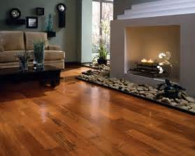 Home Design Flooring - wood flooring design ideas