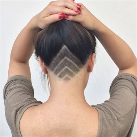 Cut Inverted Bob Haircut – Asymmetrical Angled Bob Haircut Archives   Hair Cut Ideas