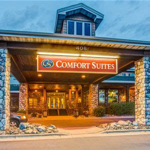 comfort inn duluth mn haines road hotel coupons in duluth mn