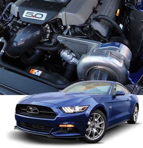 2011 mustang gt procharger procharger superchargers for 2015 2017 mustang gt