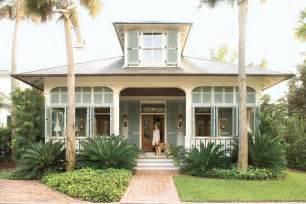 southern coastal homes nautical coastal home decor southern living