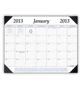 Office Desk Calendar Office Desk Calendar 2013 Calendar Template 2016