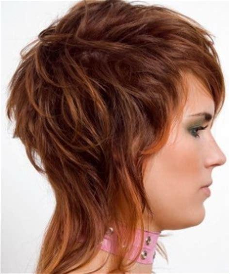 much is 1970s shag haircuts модная короткая женская стрижка 171 гаврош 187