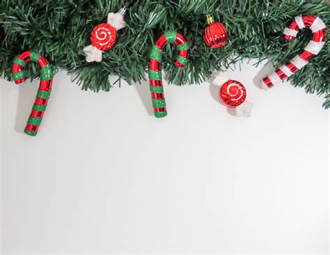 Images Of Christmas Decorations close up of christmas decorations hanging on tree 183 free