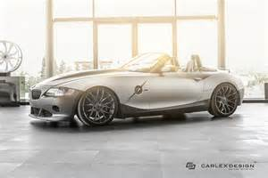 Bmw E85 Bmw Z4 E85 Release Date Review Price Feature And Specs
