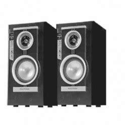 Polytron Pma9501 speaker audio ufo electronics