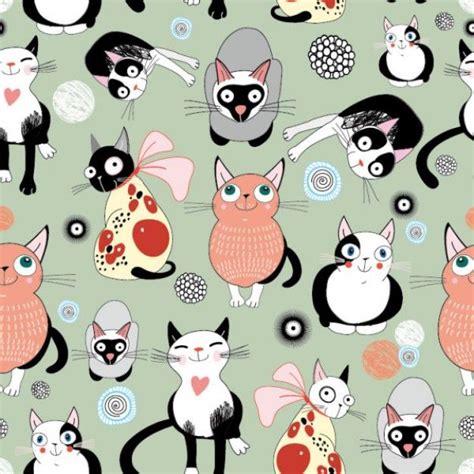 imagenes japonesas animadas gatos animados para fondo de pantalla imagui fondos