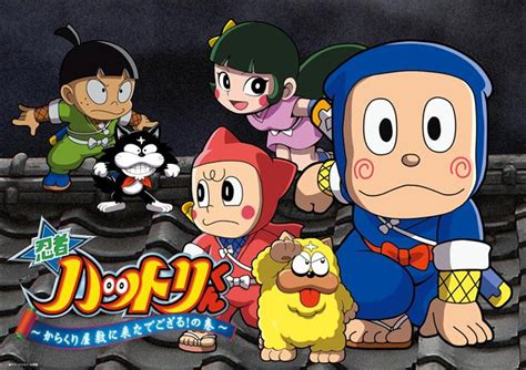 film ninja hatori asli ninja hattori full episode blu ray movies viewers