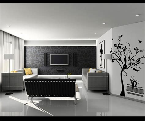 wallpaper dinding outdoor corak moden kertas dinding rumah joy studio design
