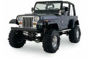Jeep Yj Upgrades Jeep Wrangler Yj Parts And Accessories Yj Road Parts