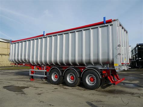 bathtubs for trailers waste trailer bathtub sider