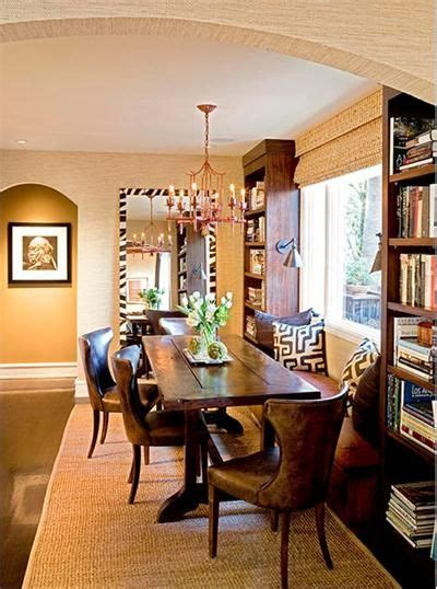 10 images about house dining room safari on pinterest