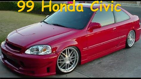 how to work on cars 1999 honda civic security system forza motorsport 4 99 honda civic fwd to rwd swap drift build youtube