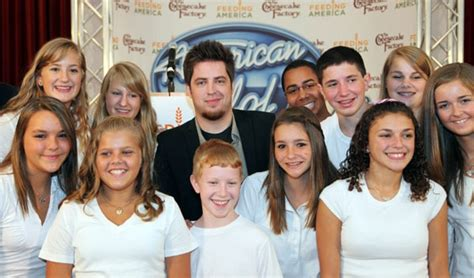 Sligh Of Relief Idol Contestant Kicked To The Curb by Dewyze Returns To Chicago Kicks Hunger