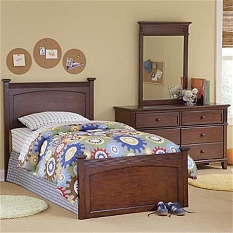jcpenney bedroom kids bedroom riley bedroom group jcpenney kids