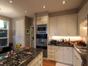 15 fabulous photo of best paint color for white kitchen