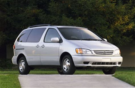 best auto repair manual 1999 toyota sienna head up display 1mz fe engine 1998 1999 2000 engine manual car service manuals